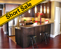 Trilogy Townhouse Short Sales