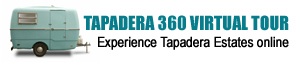 360 Virtual Tour :: Tapadera Estates :: 14600 Morris Valley Road, Harrison Mills, BC