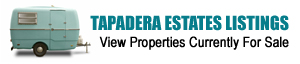 Current Listings :: Tapadera Estates :: 14600 Morris Valley Road, Harrison Mills, BC