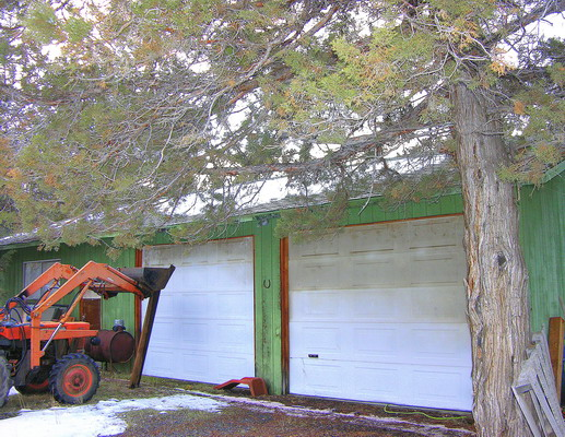 Tumalo Real Estate for sale.